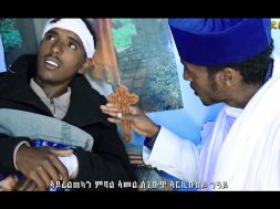 ZTMTO YELEN ( ዝጥምቶ የለን) Dn KOKOB: New Eritrean  Orthodox Tewahdo Mezmur 2020
